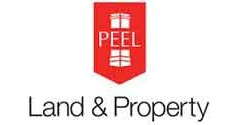 Peel Land & Property with Aherne Property Consultants