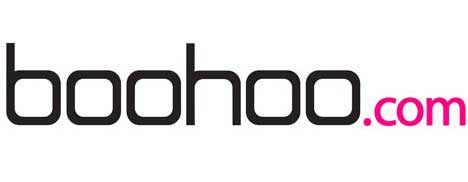 Boohoo.com working with Aherne Property Consultants Ltd